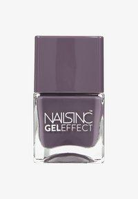 Nails Inc - GEL - Nail polish - wetherby gard - 0