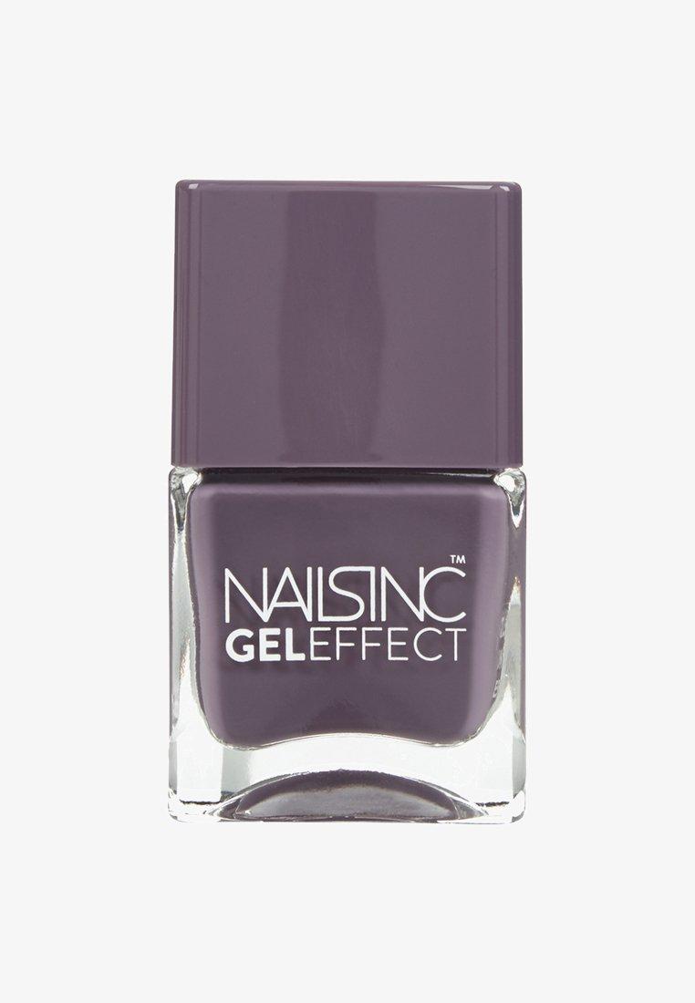 Nails Inc - GEL - Nail polish - wetherby gard