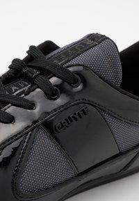 Cruyff - NITE CRAWLER - Trainers - black - 5
