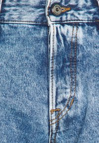 Just Cavalli - PANTALONE TASCHE - Slim fit jeans - blue denim - 2