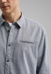 edc by Esprit - Shirt - navy - 3