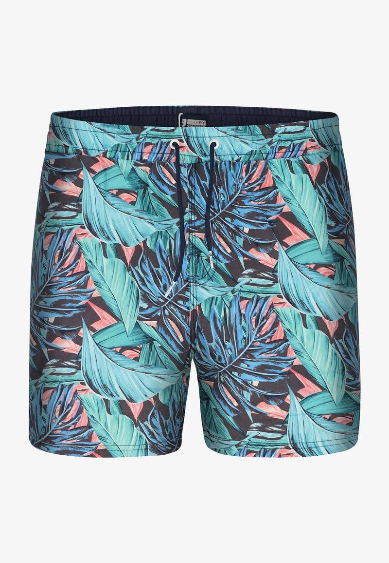 Happy Shorts - Swimming shorts - hawaii