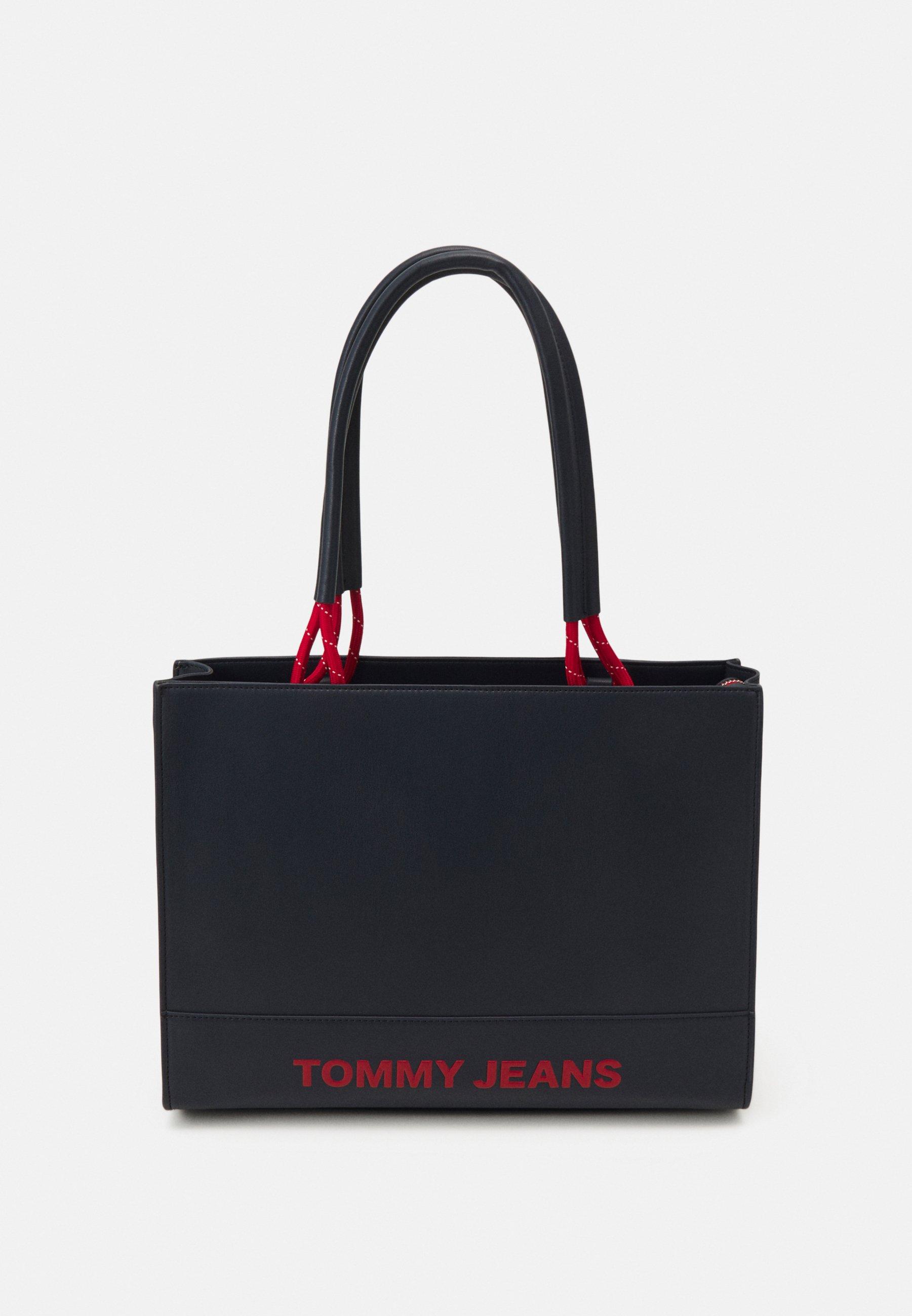 Women FEMME TOTE - Handbag