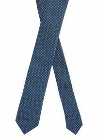 BOSS - Cravatta - open blue - 2
