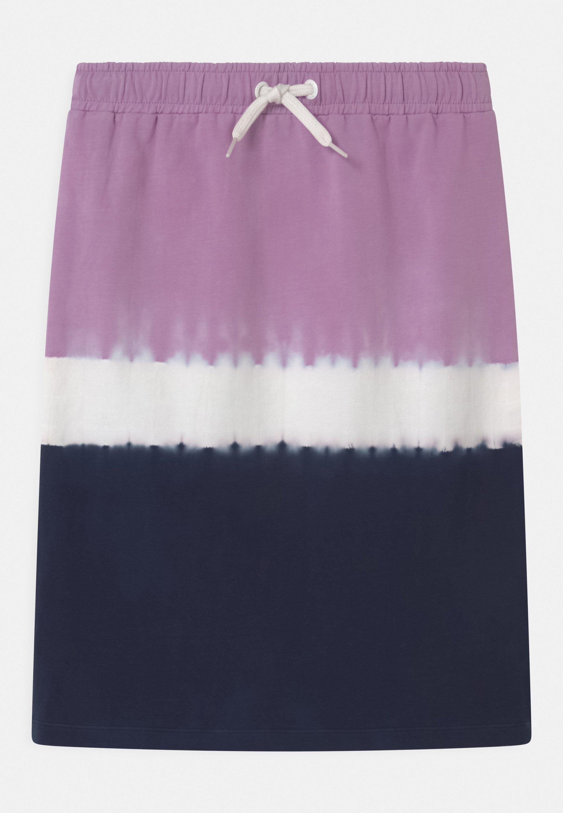 Kids TEENAGER - A-line skirt