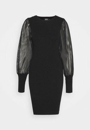 ONLEYLENE DRESS - Day dress - black