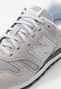 New Balance - ML373 - Sneakers - grey/white - 5