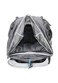 Deuter - AVIANT VOYAGER - Hiking rucksack - black - 5