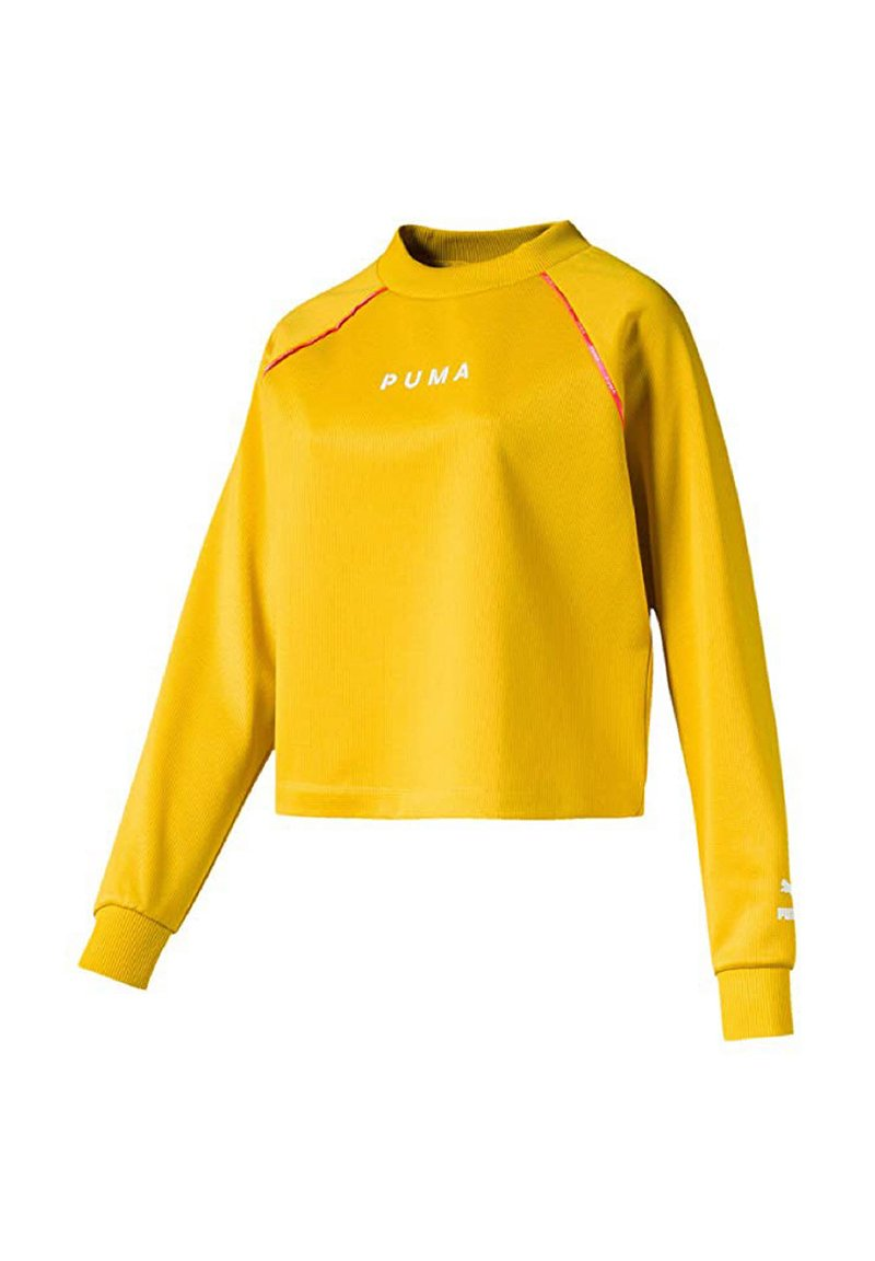 Damen XTG - Sweatshirt
