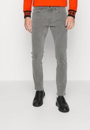Slim fit jeans - nyack