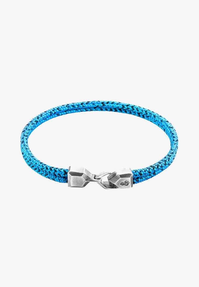 Armband - blue