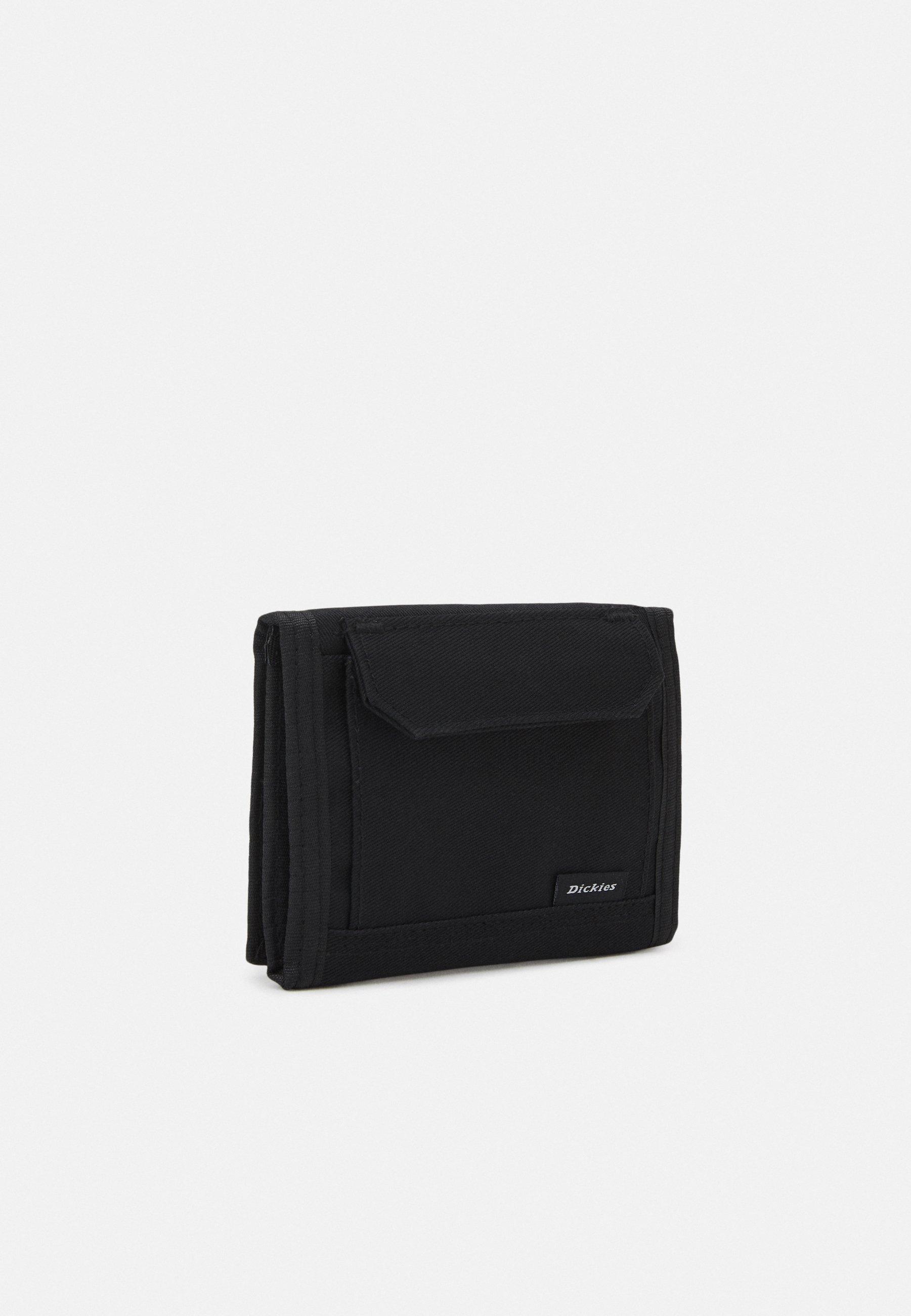 Women KENTWOOD UNISEX - Wallet