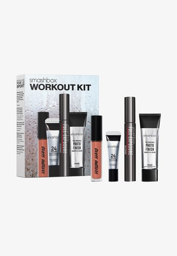 WORK OUT KIT