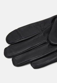Lauren Ralph Lauren - Gloves - black - 1