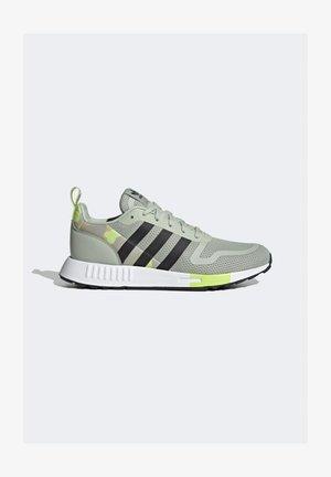 MULTIX  - Sneakersy niskie - green