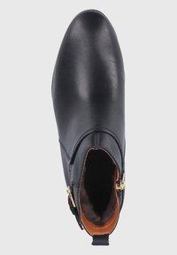 Pikolinos - Boots à talons - black - 1