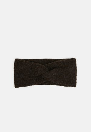 PCBENILLA HEADBAND  - Ear warmers - mole
