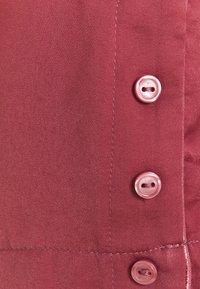 Triumph - MODERN FLAIR - Pyjama set - wild raspberry - 5