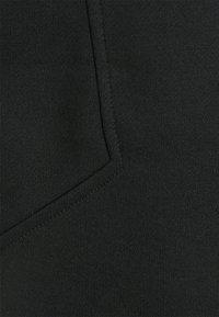 Vero Moda - VMUNI  - Kardigan - black - 2