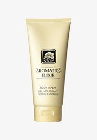Clinique - AROMATICS ELIXIR BODY WASH 200ML - Shower gel - - - 0