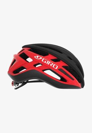 AGILIS MIPS - Helmet - schwarz
