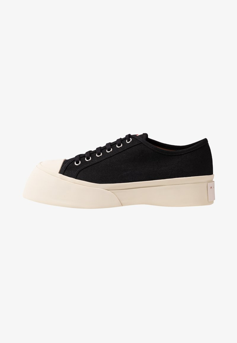 Marni - Trainers - black