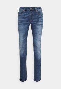 SLEENKER - Jeans Skinny - medium blue
