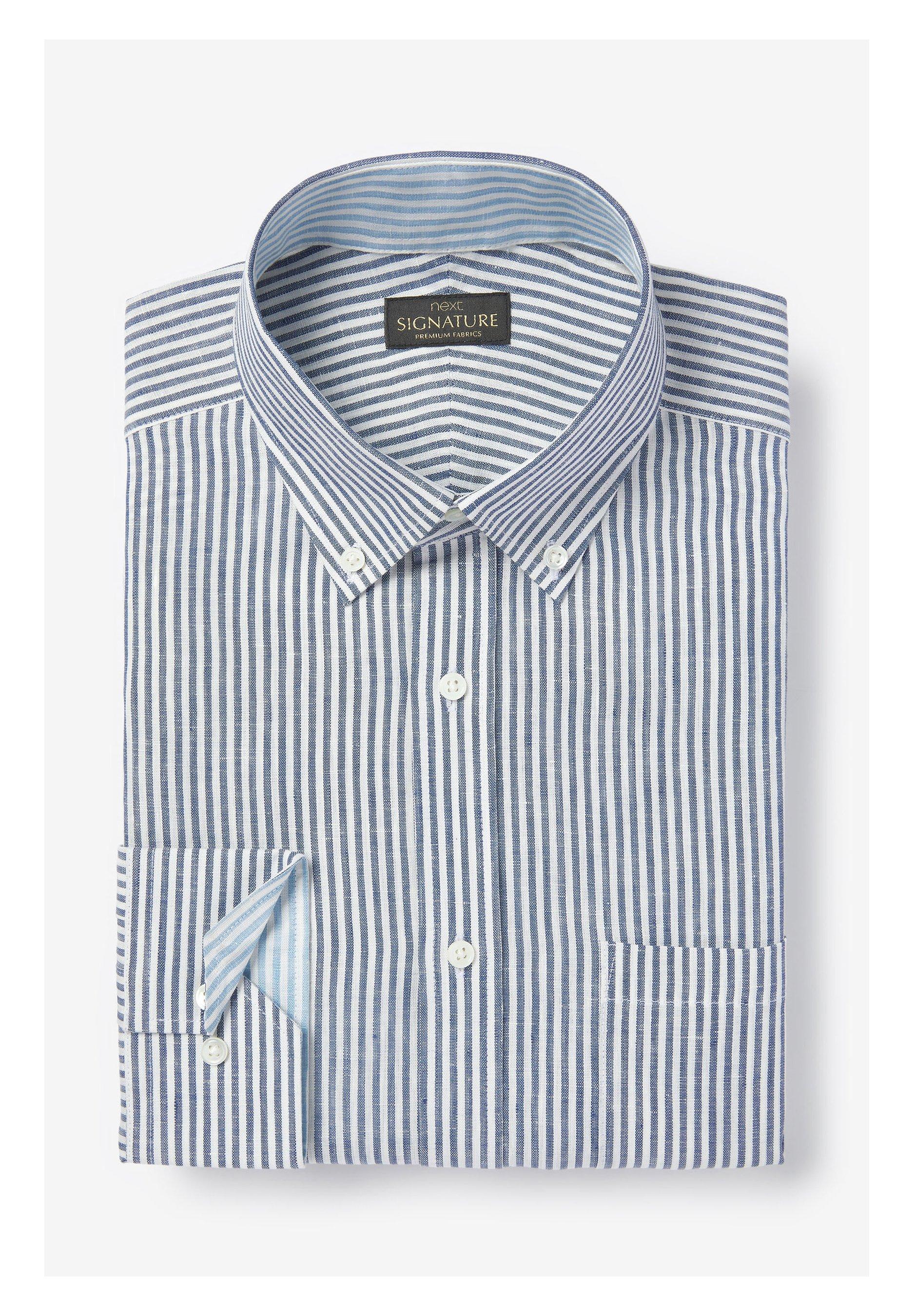 Hombre NOVA  - Camisa