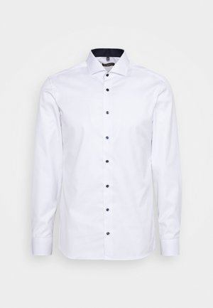 Formal shirt - weiß