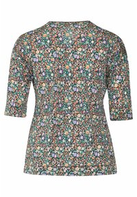 Paprika - Long sleeved top - multicolor - 5