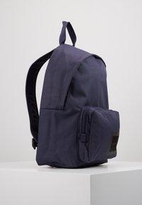 Calvin Klein Jeans - SPORT ESSENTIALS CAMPUS - Batoh - blue - 3