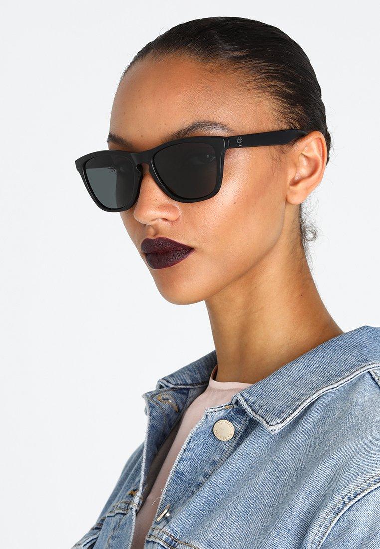 Women BODHI - Sunglasses