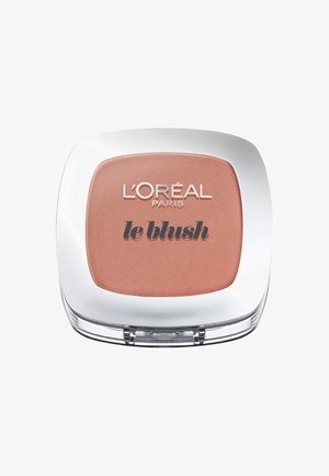 PERFECT MATCH LE BLUSH - Rouge - 160 peach