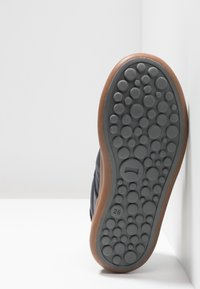 Camper - PURSUIT KIDS - Touch-strap shoes - navy - 5