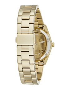 DKNY - Watch - gold-coloured - 1