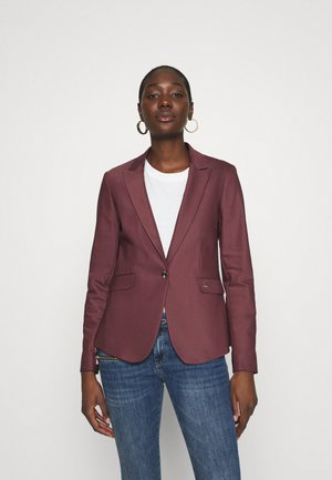 BLAKE NIGHT - Blazer - sassafras