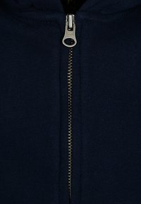Polo Ralph Lauren - Zip-up hoodie - cruise navy - 2