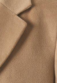River Island - Short coat - brown - 4