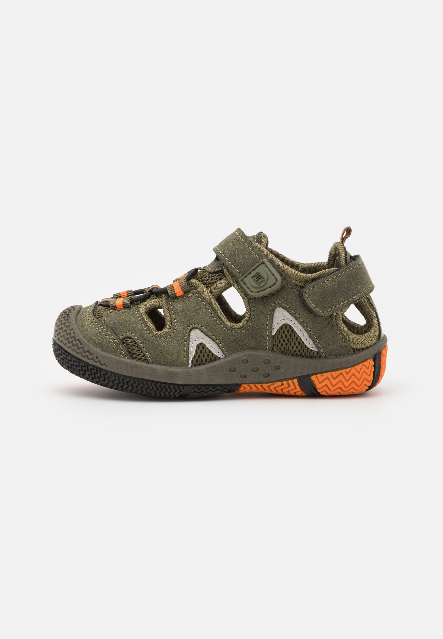 Kids HAIK UNISEX - Walking sandals