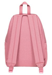 Eastpak - PADDED PAK'R MUTED - Rucksack - muted pink - 1