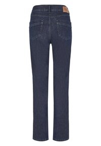 Angels - DOLLY - Straight leg jeans - dunkelblau - 6