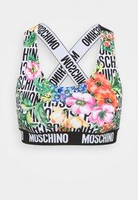 Moschino Underwear - Bustier - multicoloured - 3