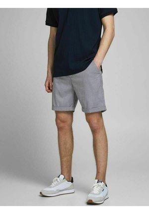 JJICONNOR - Shorts - blue heaven
