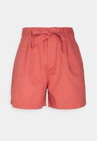 edc by Esprit - Shorts - coral - 0