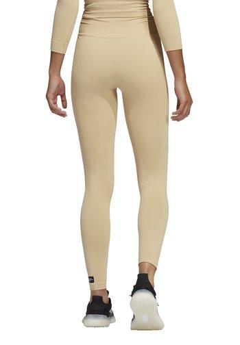 SCULPT  - Leggings - beige