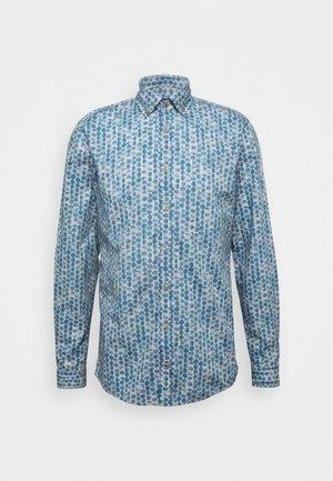 HAVEN - Camisa - medium blue