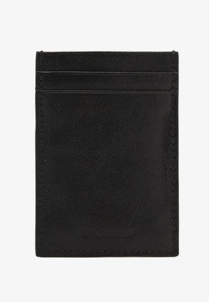 DYNAMO CARDHOLDER - Business card holder - black
