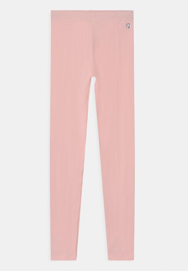 MUNEO - Legging - pink