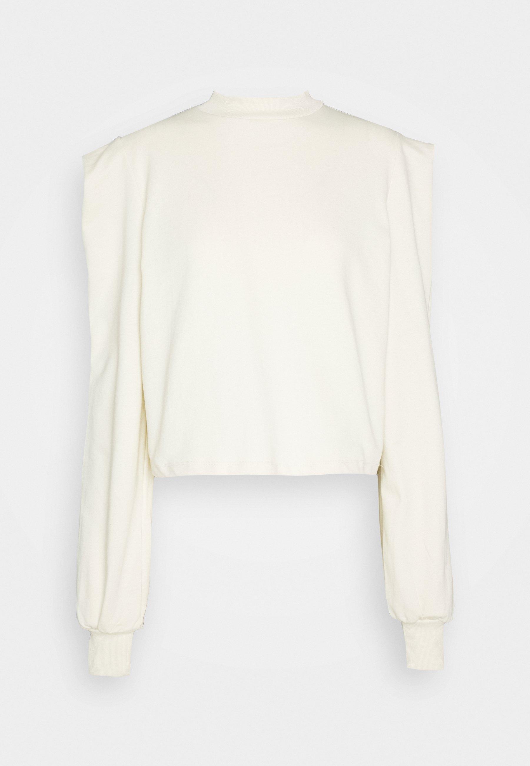 Women SHOULDER FOCUS  - Sweatshirt
