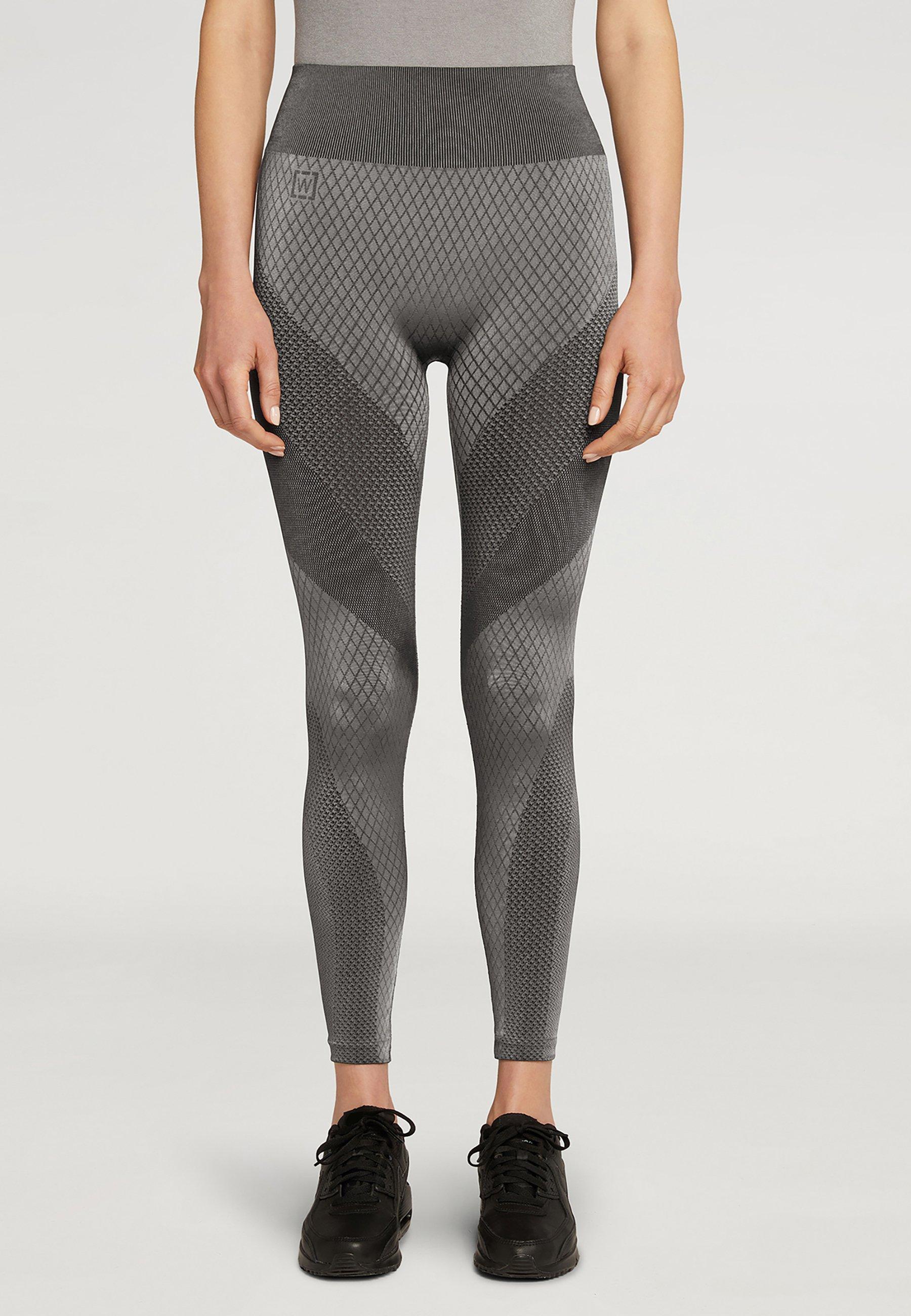 Damen LEELOO  - Leggings - Hosen